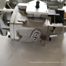 Pompe d'injection de carburant SHANTUI NTA855 3262033