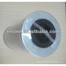 Замена на Schroeder Туннельный щит машины гидравлического масла фильтрующий элемент K10, Перфоратор гидравлического контура фильтрующего элемента