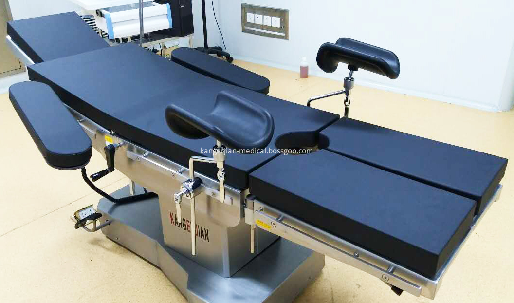 operating table1