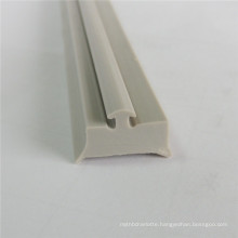 Top Quality Co-Extrusion Silicone Gasket for Building
