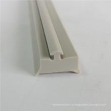 Высококачественная силиконовая прокладка для экструзии для строительства