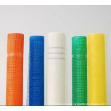 Manufacture Alkali-Resistant Fiberglass Mesh