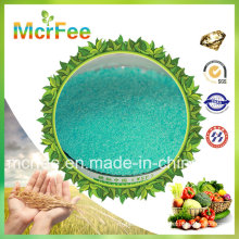 Factory Water Soluble Fertilizer 19-19-19 for Agriculture Use