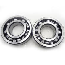 japanese koyo 6322 ball bearings stainless material