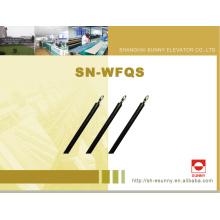 Ковшовая лента Лифт / Лифт, компенсируя цепи (SN-WFBS)