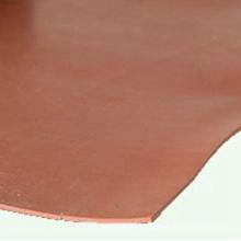 Red Abrasion Resiatance SBR Rubber Sheet