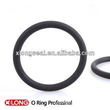 Cylinder O Rings