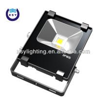 SAA CE RoHS approval 3 years warranty 10 watt shenzhen led flood light