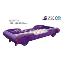 2016 Пластиковая кровать для детей