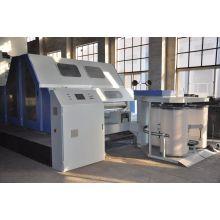 PARA Aramid Faser Verarbeitungsmaschine Carding Machine High Production (CLJ)