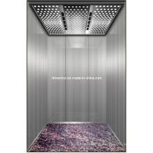 Cómodo elevador de pasajeros (GRPN20)