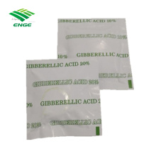 Gibberellic Acid GA3 10% tableta