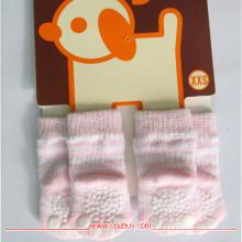 Professional Pet Socks for Dog