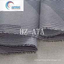 190t Polyester Printed Taffeta Linning Fabric