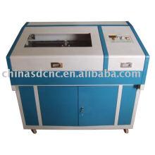 JK-6090 cnc rubber engraving machine