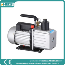 5 CFM Double Stage Vacuum Pump Refrigeration Air Conditioning Tools