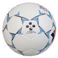 Ballon de football PU de haute qualité