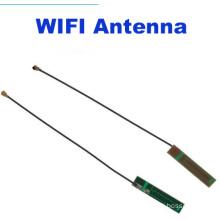 2.4G WiFi Antenna Built in Antenna WiFi Antenna for Wireless Receiver