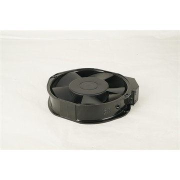 17238 Copper Line AC Axial Fan