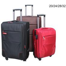 Super Light Cabin Case, Flight Luggage Trolley Bag
