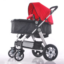 Baby Stroller Pram, Outdoor Baby Stroller Toy Car
