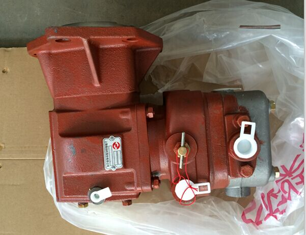 Air compressor 47AB003 for Shangchai C6121 Diesel engines