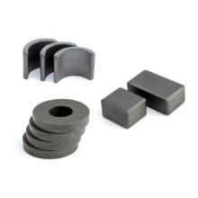 Ferrit-Magnetkern für Deckenventilatoren