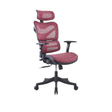 Recliner Swivel Gamer Chair Reclining Staff Office Chair
