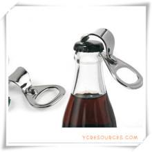 Cadeau de promotion pour l'ouvreur de bouteille (BC-25)