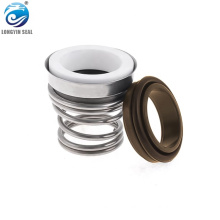 Manufacturer Water Seals for Pumps China Price for Pump Types 80Mm M7n Springs for Mechanical Cartridge Pump Mechanical Seal