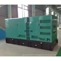 CE, одобренный ISO 500 кВт/625 ква CUMMINS дизельный генератор (KT38-г) (GDC625*с)