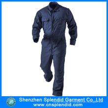Venda Por Atacado Trabalho Uniforme Coverall Terno Coverall Pintura Vestuário