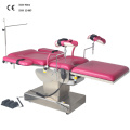 High+Quality+Electric+Childbirth+Delivery+Table