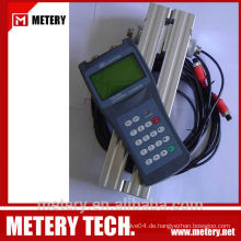 Durchflussmesser Transducher Metery Tech.China