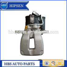 EPB/Electric Parking Brake/brake caliper OE: 3C0615403, 3C0615403B 3C0615403E Budweg number 343642 for Volkswagen passat