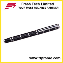 Promocional buena calidad Metal bolígrafo