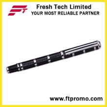 Рекламные хорошее качество металла шариковой ручкой