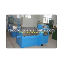 24DB(0.08-0.25)welding drawing machine
