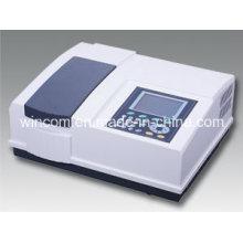 Spectrophotomètre UV / Vis (DOUBLE BEAM) UV2800