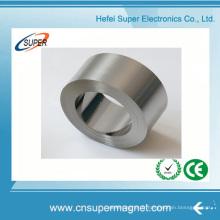 Aimant SmCo à anneau industriel Samarium Cobalt