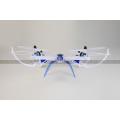 2015 Neue drone tarantula X62 2.4G 4ch rc quadcopter rc Hubschrauber Großhandel