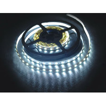 Flexible LED-Lichtleiste