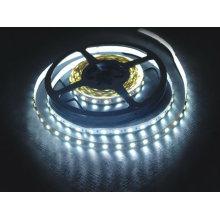 Bande flexible lumineuse LED