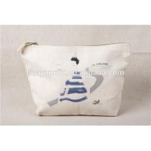 Porte-monnaie zéro à main, sacs de téléphone portable, sac de loisirs pour dames, sac à bandoulière, sac à main en coton personnalisé, personnalisé