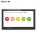 13,3-Zoll-Android-Tablet