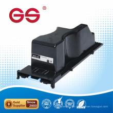Kompatible Tonerpatrone NPG18 für Canon IR2200 2220 2250 2800 2850 3300 3320 3350