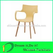 on sale fashionable salon bubble chair
