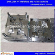 injection mould product made in Shenzhen China