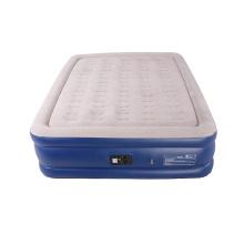 полноразмерный надувной матрас со встроенным насосом по индивидуальному заказу