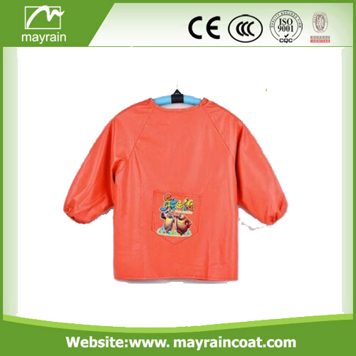 Chidren Painter Smocks